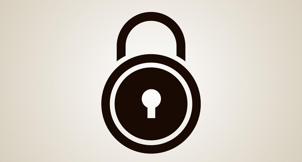 veilig-digitaal-vergaderen