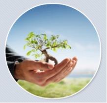 Bomen_bespaar_test.jpg