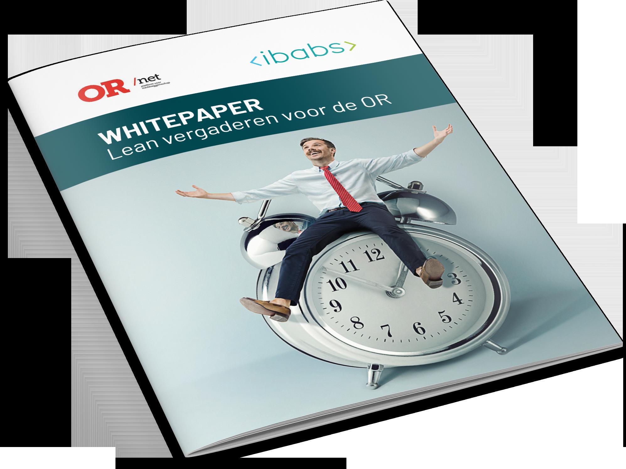 Cover-Whitepaper---Lean-vergaderen-voor-de-OR