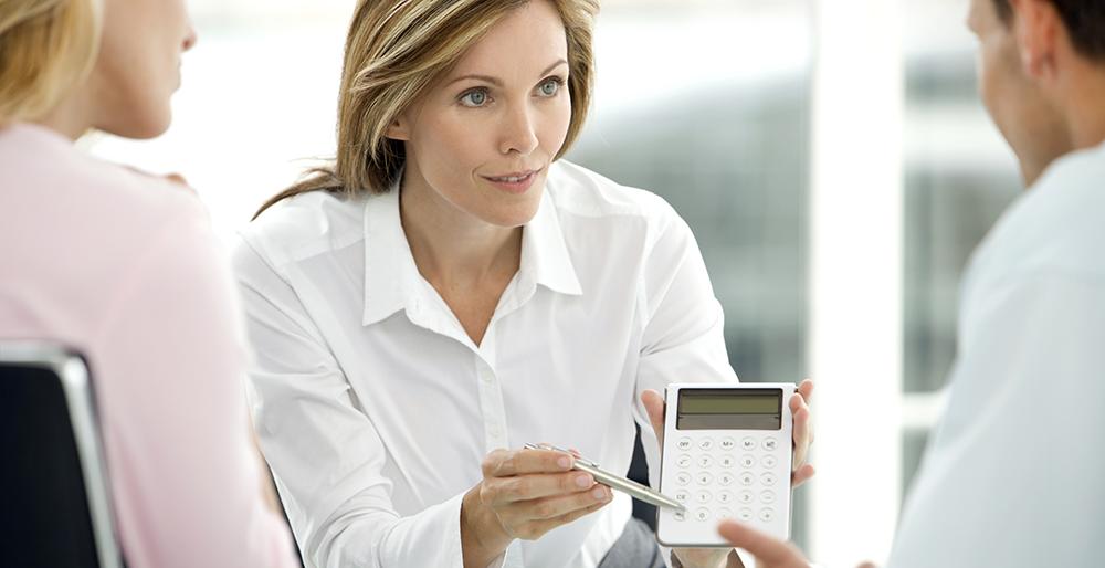 digitaal-vergaderen-bespaart-tijd-en-geld