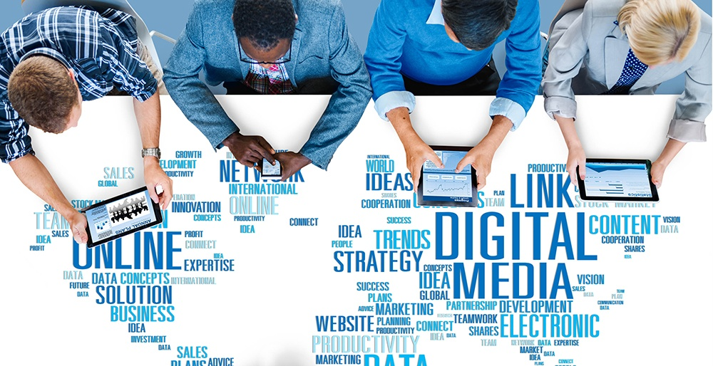 Nieuwjaars-resolutie-start-met-digitaal-vergaderen.jpg