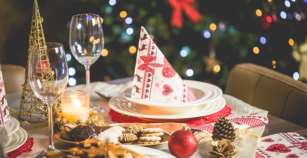 overeenkomsten-kerstdiner-vergaderen