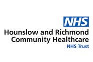 hounslow-and-richmond-community-healthcare