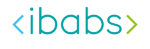 iBabs_Logo_FC