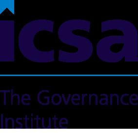 icsa-logo-1