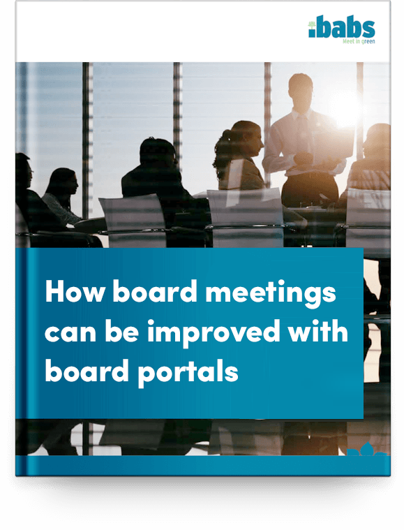 How-NHS-board-meetings-can-be-improved-with-board-portals