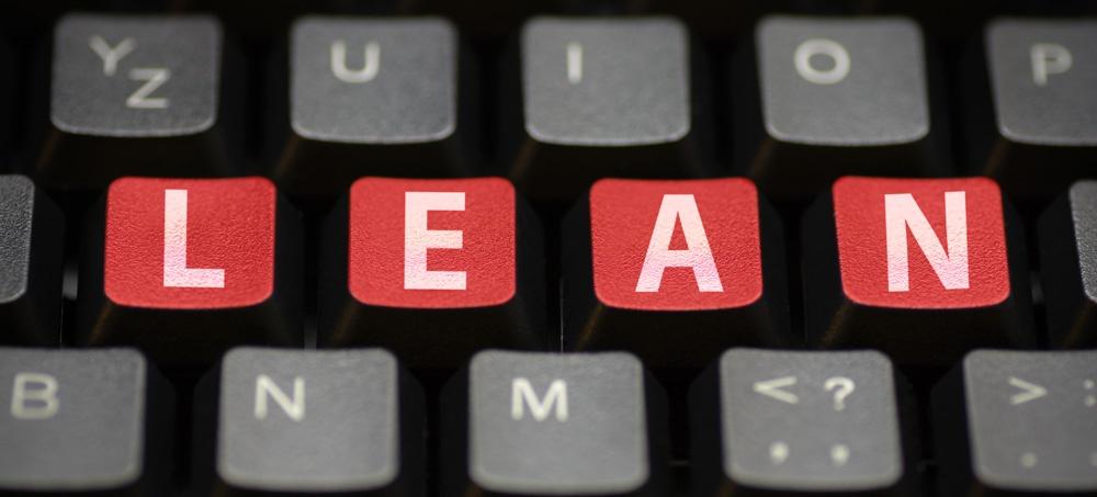 lean_management.jpg