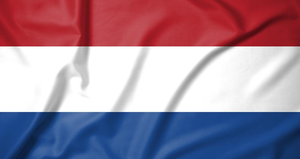 nederland_vergaderland.jpg