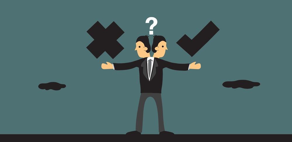 administrative-decision-making-process-bottlenecks