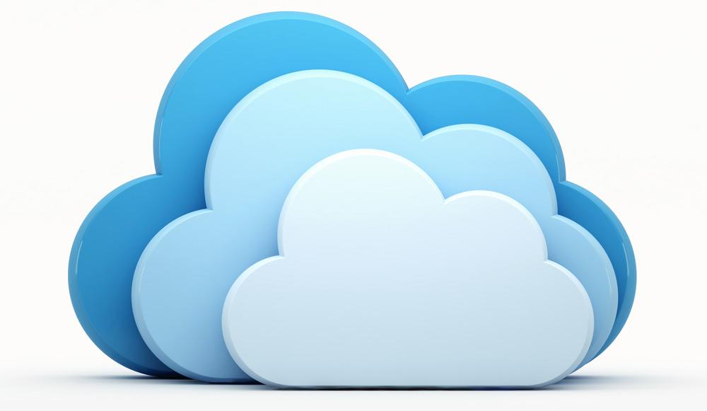 vergaderen-in-de-cloud
